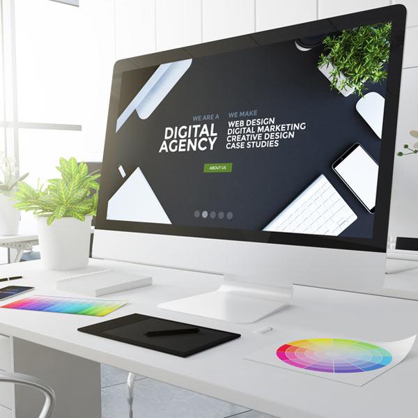 Adelaide Digital Agency
