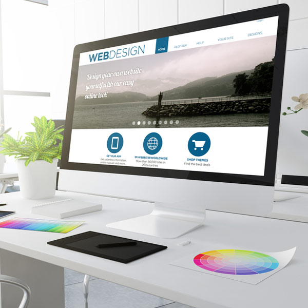 Web Agency Adelaide