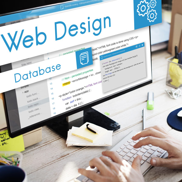 Web Design Company Adelaide