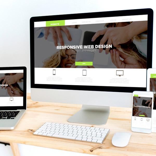 Web Designer Adelaide