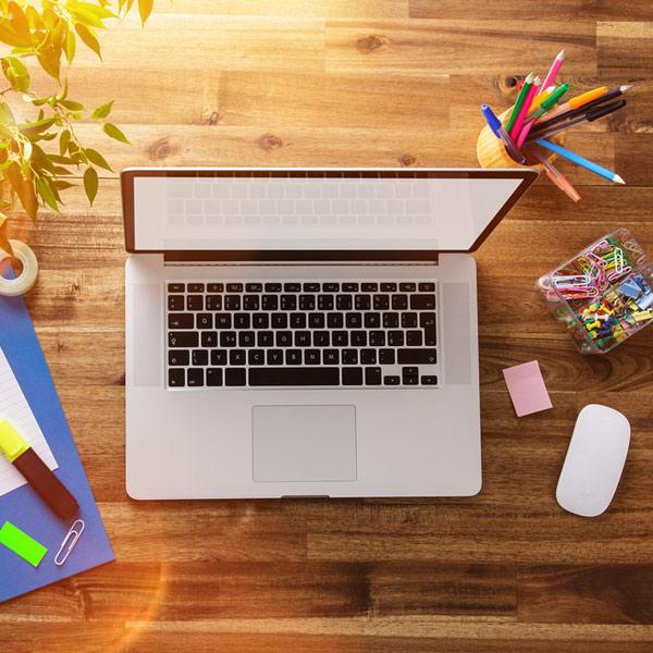 Website Design Company Adelaide